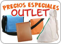 Articulos Outlet