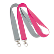 Cinta lanyard new colors