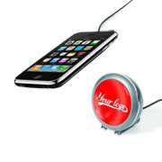 Mini altavoz para moviles y tablets