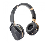 Auriculares modernos personalizable