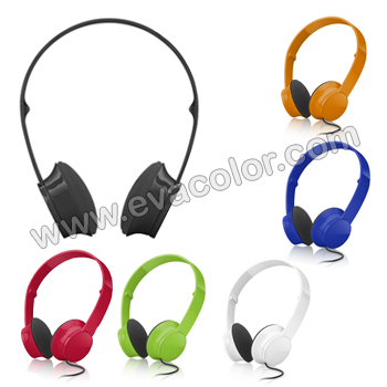 Auriculares inalambricos bluetooth-Venta de regalos al por mayor