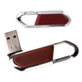 Pendrive original girable desde 1Gb para regalos VIP