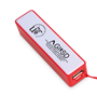 Power bank baratos personalizados con su logo