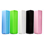 Power bank 2600 mAh para moviles vintage