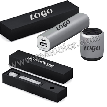 Set power bank con accesorios-Venta de regalos al por mayor con logo